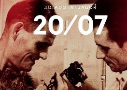 20 de Julho Dia do Tatuador