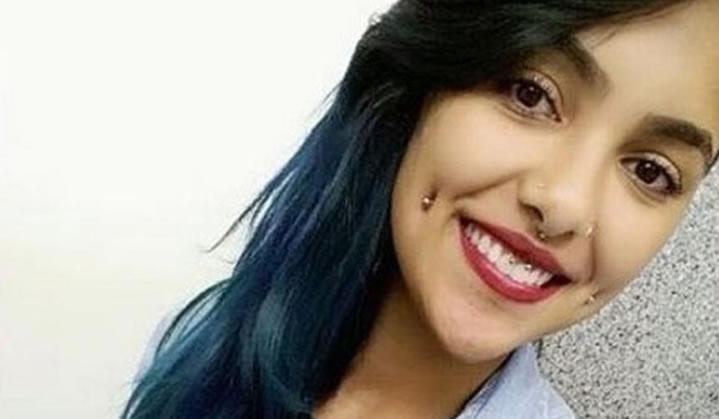Entrevista com a tatuadora Camila Dias de Souza