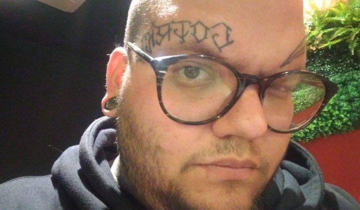 Entrevista com Tatuador Rafael Cotrim Pires