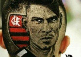 Tatuagem Do Flamengo: Ideais De Tatuagem Para Apoiar Seu Time