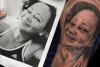 Tatuagens do Gabriel Jesus: Incríveis Tatuagens desse Jogador.