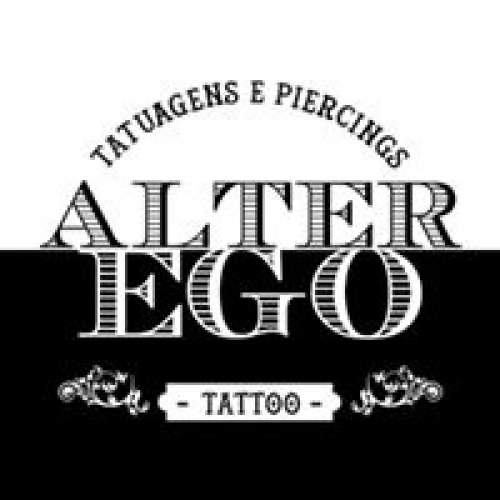 Alter Ego Tattoo Studio