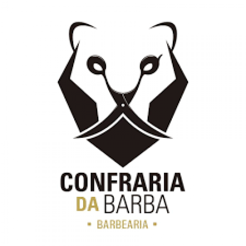 Confraria De Barba E Tattoo