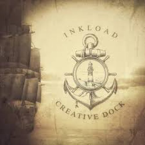 Inkload Studio De Tatuagem