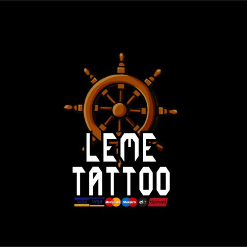 Leme Tattoo
