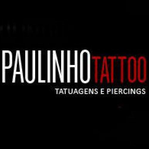 Paulinho Tattoo