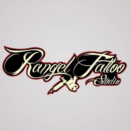 Rangel Tattoo