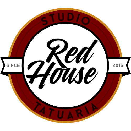 Red House Tatuaria