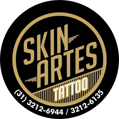 Skin Artes Tattoo