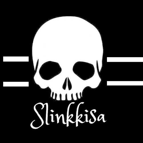 Studio Slinkkisa