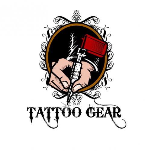 Tayrone Tatuagem