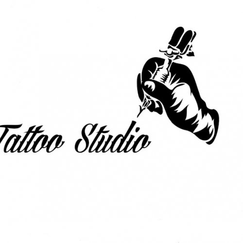 Ticano Tatoo Studio