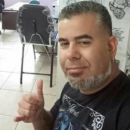 Luciano Soares