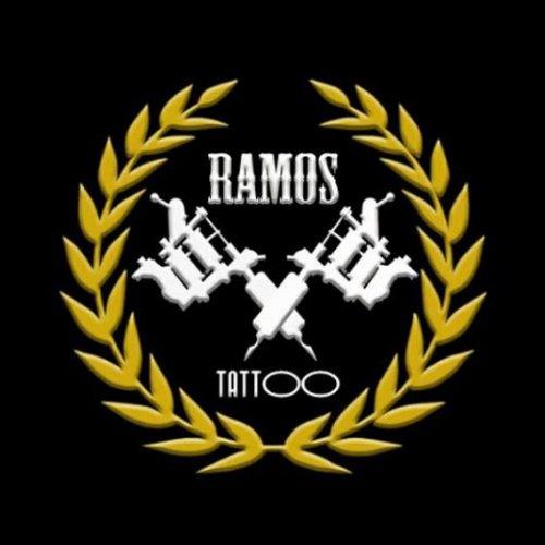 Ramos Tattoo 14