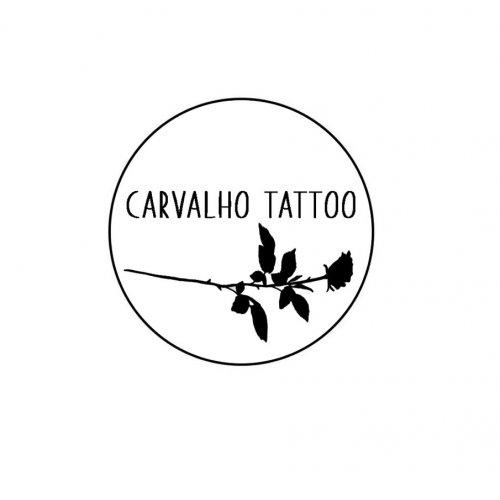 Carvalho Tattoo