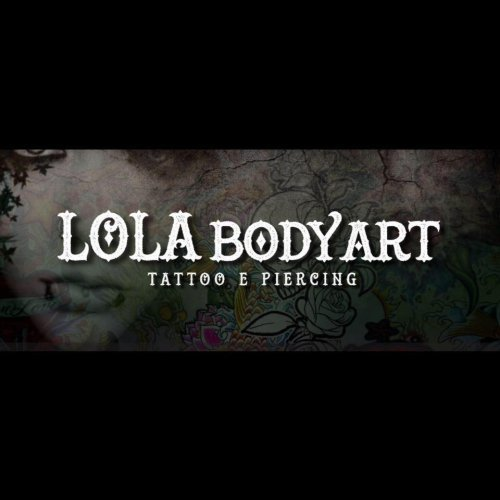 Lola BodyArt